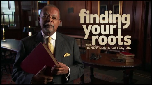 Finding Roots maxresdefault