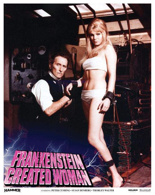 frankensteincreatedcardnews